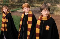 25 Spellbinding Gifts All Gryffindors Need In Their Lives - I need them all
