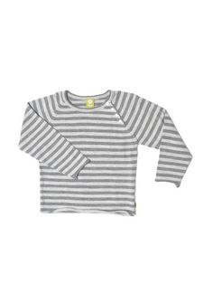 Peta Sweater