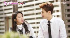 Crooked: WGM-Ye-won & Henry ep 2 [PT-BR]