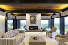 The Karl Residence | BRENDON GORDON ARCHITECTURE » Archipro