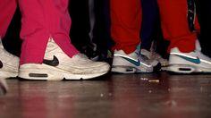 Nike Air Max 97 'Animal Print' Nike+ Member Exclusive | 917646 201