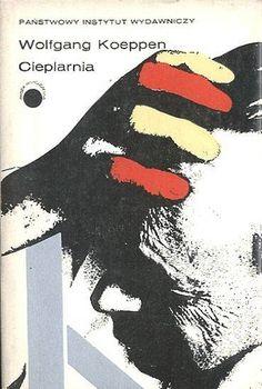 https://flic.kr/p/7uPSo4 | 25 Polish book cover