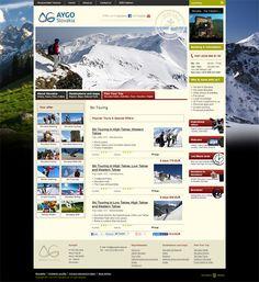Aygo Slovakia - products list
