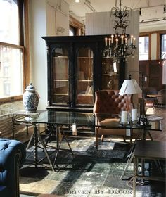 Abc Home In Nyc Accessoires De Décoration Maison Ralph Lauren Visites