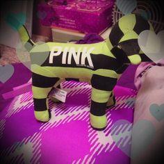 "Selling this ""Victoria's Secret pink brand dog"" in my Poshmark closet! My username is: fizzmeistro. #shopmycloset #poshmark #fashion #shopping #style #forsale #Victoria's Secret #Other"