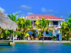 belize house vacation rental in hopkins from vrbo com vacation