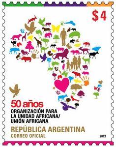 2013 Argentina