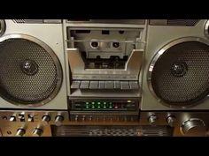 SOLD - 90s Sony Walkman WM-EX314 in <b>original</b> box, Mega Bass ...