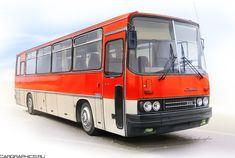 Mercedes Bus, Busses, Transportation, Automobile, Bike, Cars, Vehicles, Autos, Historia