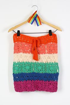 100% handmade. Tejidos. Argentina.  www.delasbolivianas.com  www.facebook.com/delasbolis