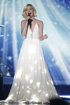 eurovision 2015 rusia rtve