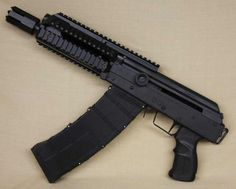 2029 Best Firearms Images In 2019 Guns Firearms Military Guns