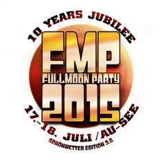 FMP Wakeboarding, Electronic Music, Good Music