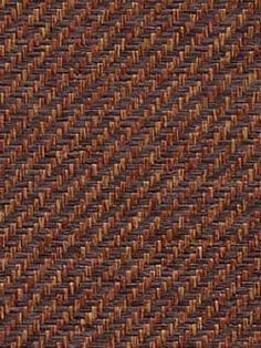 GT2411 - Wallpaper | GRASSCLOTH AND SPECIALITY PAPERS II | AmericanBlinds.com