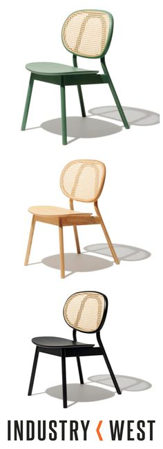 Fine 228 Best Furniture Images In 2019 Furniture Furniture Beatyapartments Chair Design Images Beatyapartmentscom