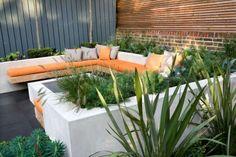 chill-out-garden-8-copyright-charlotte-rowe-garden-design