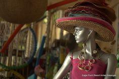 Eagle Point Resort - Gift Shop www.eaglepointresort.com.ph