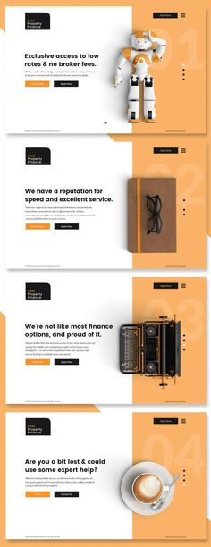 Looking for a bespoke, modern, user friendly website for your business? Click the image and find out what Logic Design can do for you.