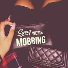 Image via We Heart It https://weheartit.com/entry/164465510/via/14557577 #chanel #fashion #girl #girly #Hot #lady #love #pinknails #sexy #sorry #mobbing #we're
