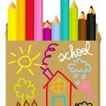 List of home school activities and freebies every Friday. Great when I run out of brain juice.