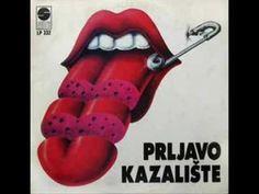 Prljavo Kazaliste  - Ne zovi, mama, doktora - http://filmovi.ritmovi.com/prljavo-kazaliste-ne-zovi-mama-doktora/