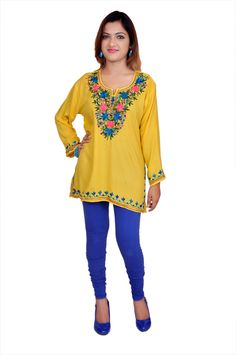 Product Code -NK1142