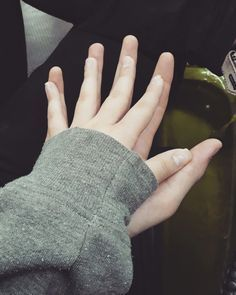 Yoonkook holding hands ,it's my ultimate weakness Photo Couple, Love Couple, Gay Couple, Couple Goals, Daddy Aesthetic, Couple Aesthetic, Relationship Goals Pictures, Cute Relationships, Couple Ulzzang