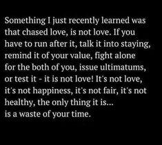 Fight Alone, Your Values, Love, Learning, Happy, Amor, Studying, El Amor, Ser Feliz