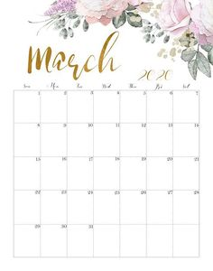 Printable Calendar 2020, Cute Calendar, December Calendar, Monthly Calendar Template, Desktop Calendar, Print Calendar, Kids Calendar, November, Calendar Design Template