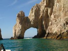 The Arch - Cabo San Lucas & the Los Cabos area that includes San José del Cabo, offers a wide variety of things to do, sports, tours, activities and just plain sightseeing. For more ideas on what to do in CSL go here: http://www.cabosanlucas.net/what_to_do/index.php #csl #cabo #cabosanlucas #loscabos #baja #bcs #mexico #activities #tours #sports