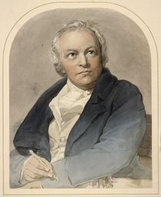 http://upload.wikimedia.org/wikipedia/commons/5/51/William_Blake_watercolor_portrait.jpg