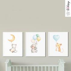 Lufis állatkák babaszoba falikép szett Baby, Modern, Home Decor, Products, Trendy Tree, Decoration Home, Room Decor, Baby Humor, Home Interior Design