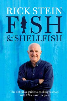 Rick Stein's passion for cooking fish and shellfish has taken him around the world, discovering innovative new recipes, exciting ingredients and the best preparation techniques. In this completely revised, updated and re-designed edition - including brand new recipes - of his classic Seafood, Rick offers comprehensive and inspirational how-to's for choosing, cooking and enjoying fish, shellfish and more. With over 120 recipes and 60 technique guides, this book is a must for all seafood…