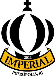 Imperial Futebol Clube
