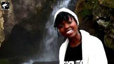 Tina Mweni - From within