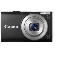 Black Friday 2014 Canon PowerShot MP Digital Camera with Optical Image Stabilized Zoom Wide-Angle Lens with HD Video Recording and LCD (Red) from Canon Cyber Monday Cameras Nikon, Camera Deals, Smart Auto, Secure Digital, Perfect Camera, Optical Image, Point And Shoot Camera, Camera Reviews, Canon Powershot