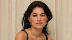 Ossada encontrada em BH não é de Eliza Samudio, dizem peritos