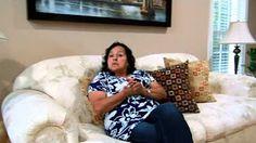 Tratamiento del síndrome de túnel carpiano derecho - YouTube
