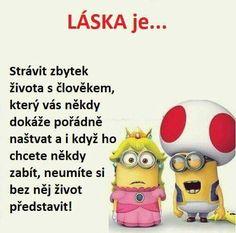 Bart Simpson, Winnie The Pooh, Humor, Disney Characters, Humour, Winnie The Pooh Ears, Moon Moon, Pooh Bear, Funny Humor