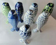 Ceramic Light Lighting Cord Pull Bathroom Fish design NEW - FREE POSTAGE | eBay £6.99