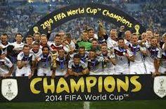 Awarding FIFA World Cup 2022 To Qatar A Big Mistake? | Travel and Lifestyle Magazine