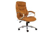 www.shineofficefurniture.com Kursi kantor Savello, Meja kantor, partisi kantor, lemari arsip. Hub. 021-55958120
