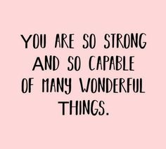 the best strong ppl quotes | You Are Strong Quotes | | Amazing Quotes About Life