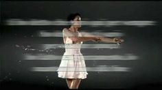Rihanna e gli illuminati - CharlesBurton Video