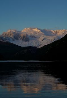 Antartica Chilena, Hms Beagle, Ushuaia, Darwin, Mountains, World, City, 25th Birthday, Nature