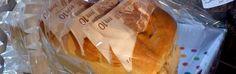 Leuk geld geven op een bruiloft: Wittebroodsweken