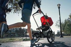 Discover all Bugaboo strollers: Bugaboo Fox, Bugaboo Cameleon 3 plus, Bugaboo Bee Bugaboo Donkey Bugaboo Ant and Bugaboo Lynx. Bugaboo Cameleon 3, Bugaboo Stroller, Bugaboo Donkey, Bugaboo Bee, Jogging Stroller, Baby Strollers, Dad Baby, Baby Jogger, Sports