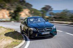 2018 Mercedes-Benz SL-Class Release Date, Specs, Price Mercedes Benz Models, Benz E Class, Car Goals, First Drive, Car Images, Release Date, American, Centre, Cutaway