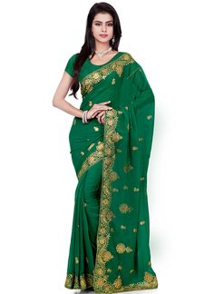 Link: http://www.areedahfashion.com/sarees&catalogs=ed-4041 Price range INR 1,869 to 3,245 Shipped worldwide within 7 days. Lowest price guaranteed.