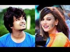 New Bangla Natok 2016 পুরাই পিনিক Full Hot & best fanny Full HD Video Clips, Hd Video, Music, Youtube, Hot, Musica, Musik, Hd Movies, Muziek